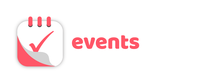 Your Events Team - Booking Made Easy